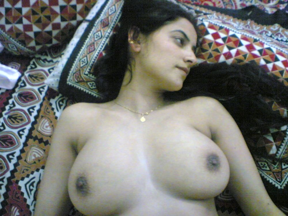 Wife drunk nude shared pictures