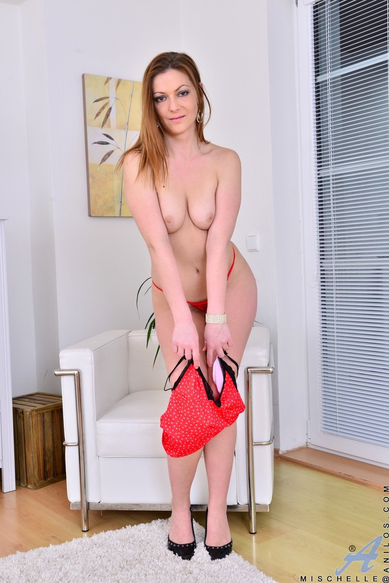 Art online amateur video strippers sex on stage