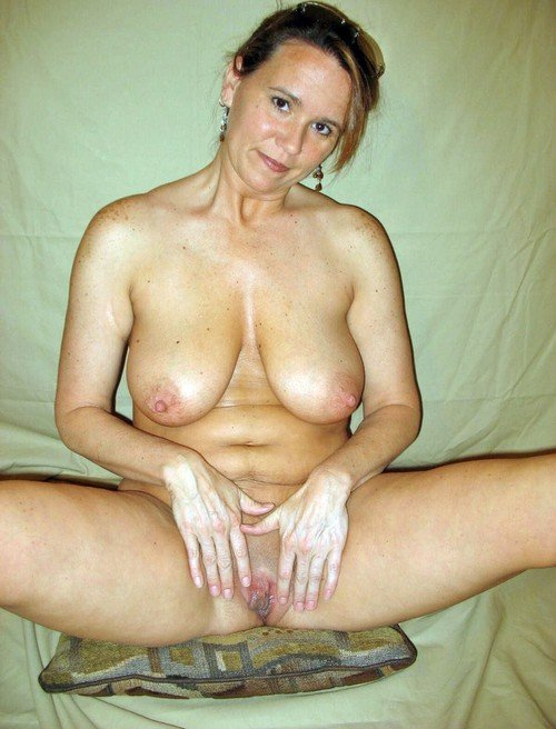 Pictures wifey sex