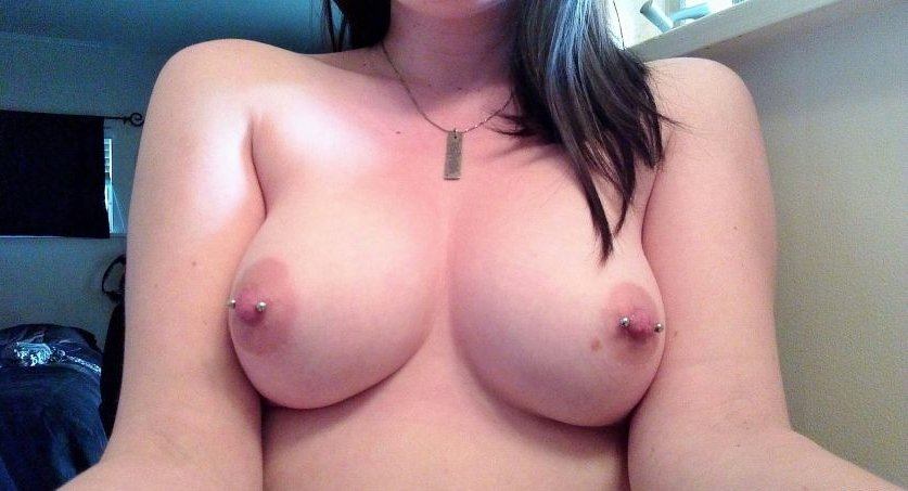 sex group xvideos