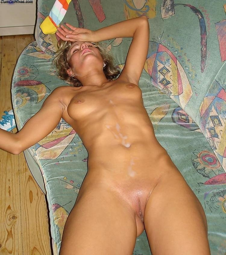 fat blond girl porn