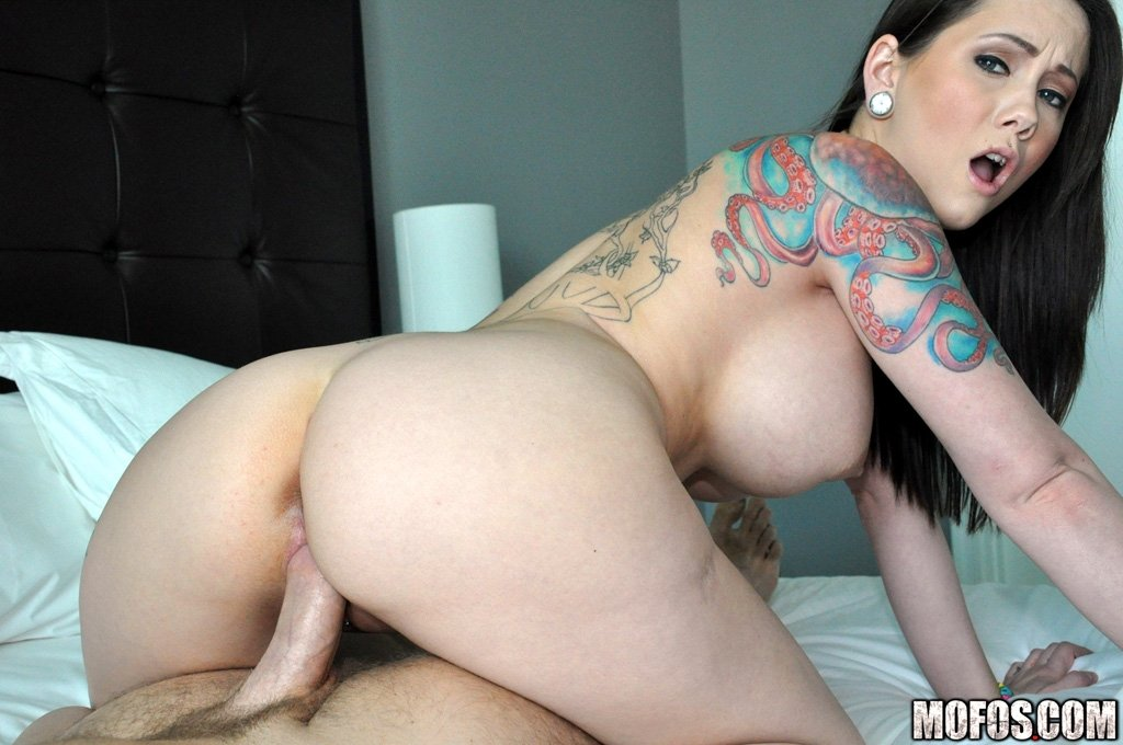 free porn video doggystyle