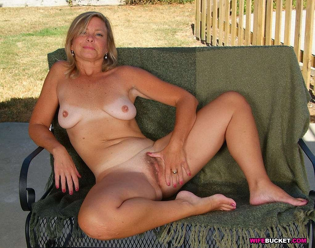 Free homemade milf-6535