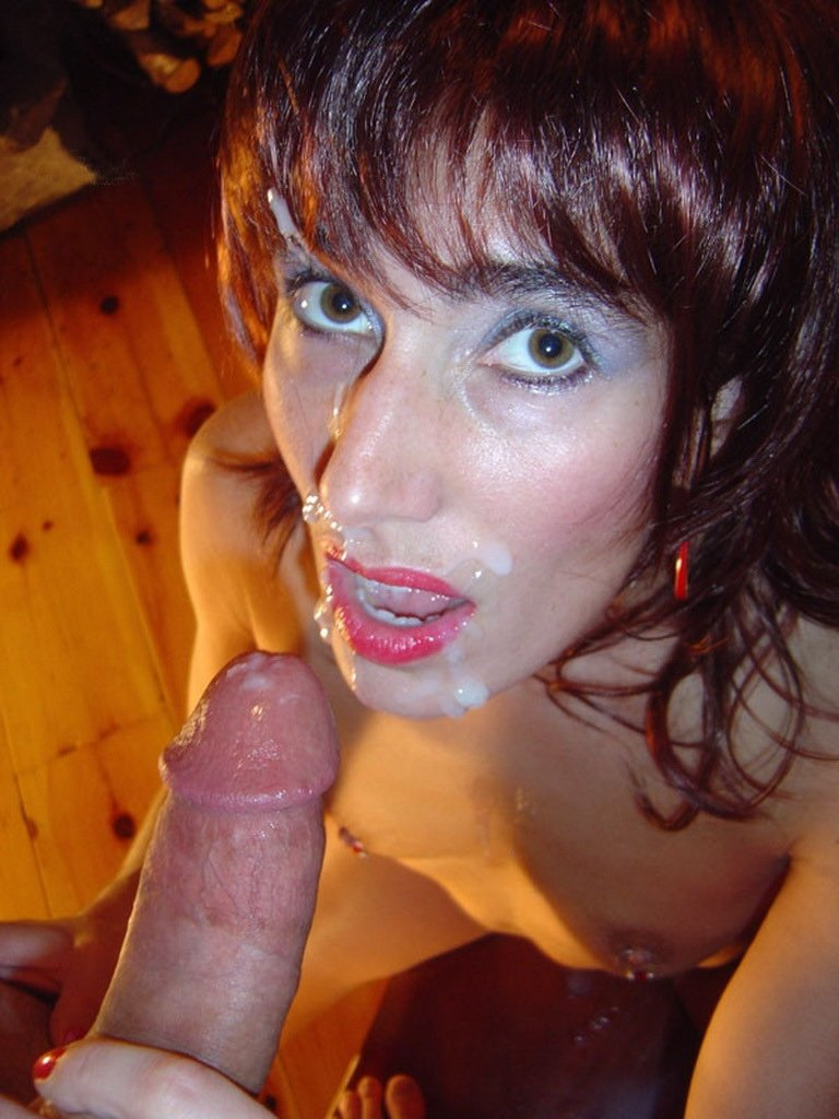 Fenrigar    reccomended convincing wife to swing