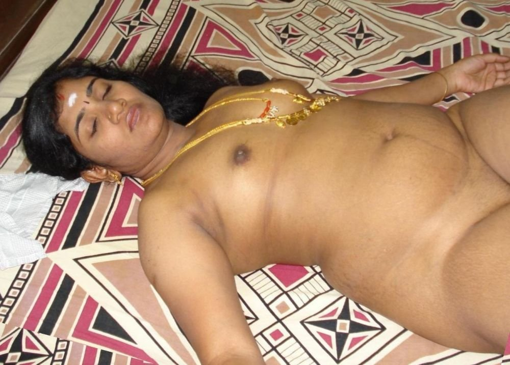 reshma hot breast