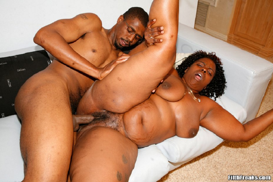 black women live sex cams