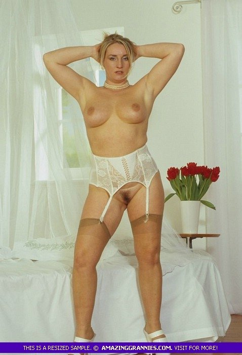 sexi video house wife