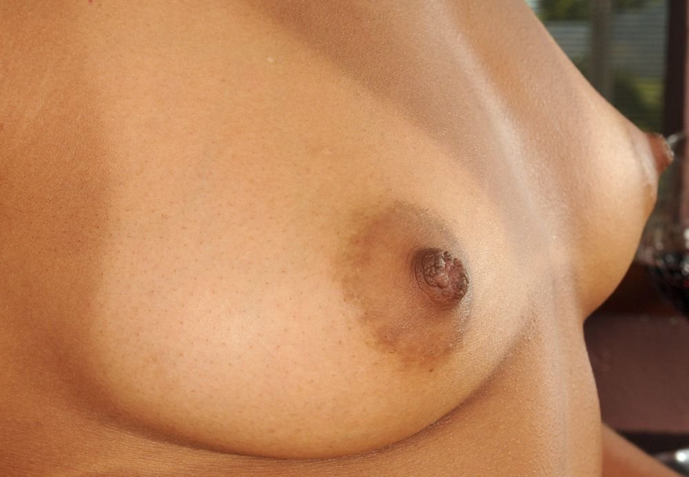 Naturist nudist russian #1