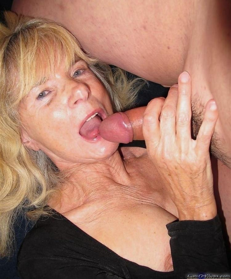 horny cheating wife