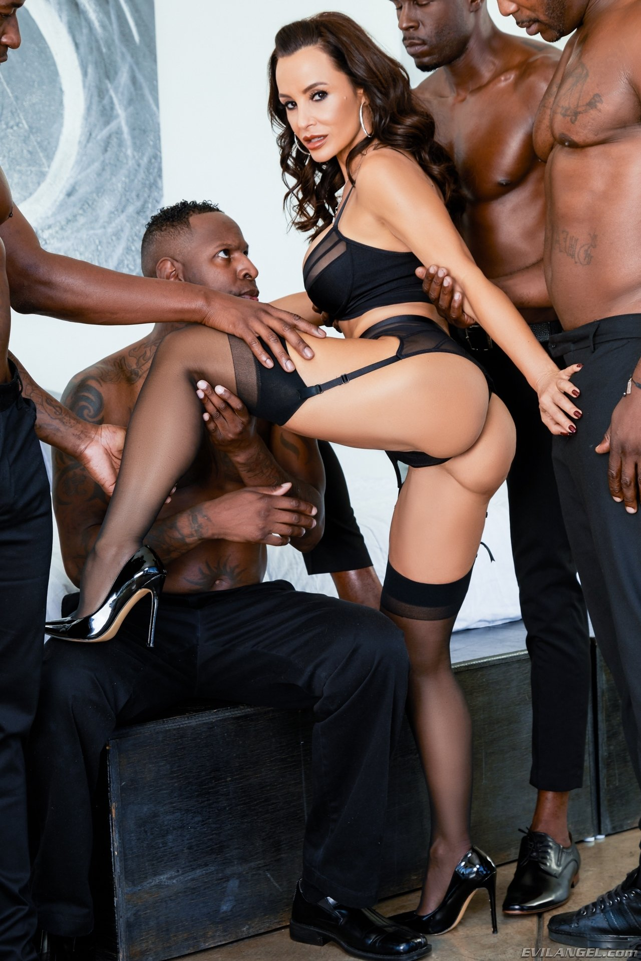 Sweet ebony milf Jav red russian sonya