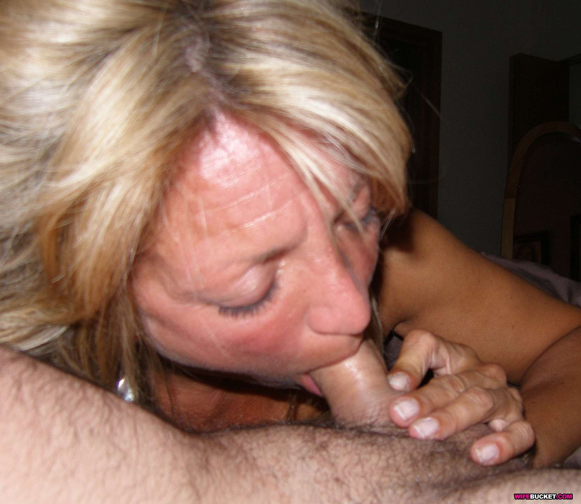 homemade anal masturbator there