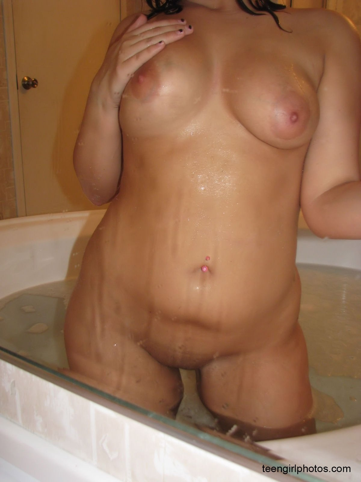 Amature blog mature videos amature wife sex