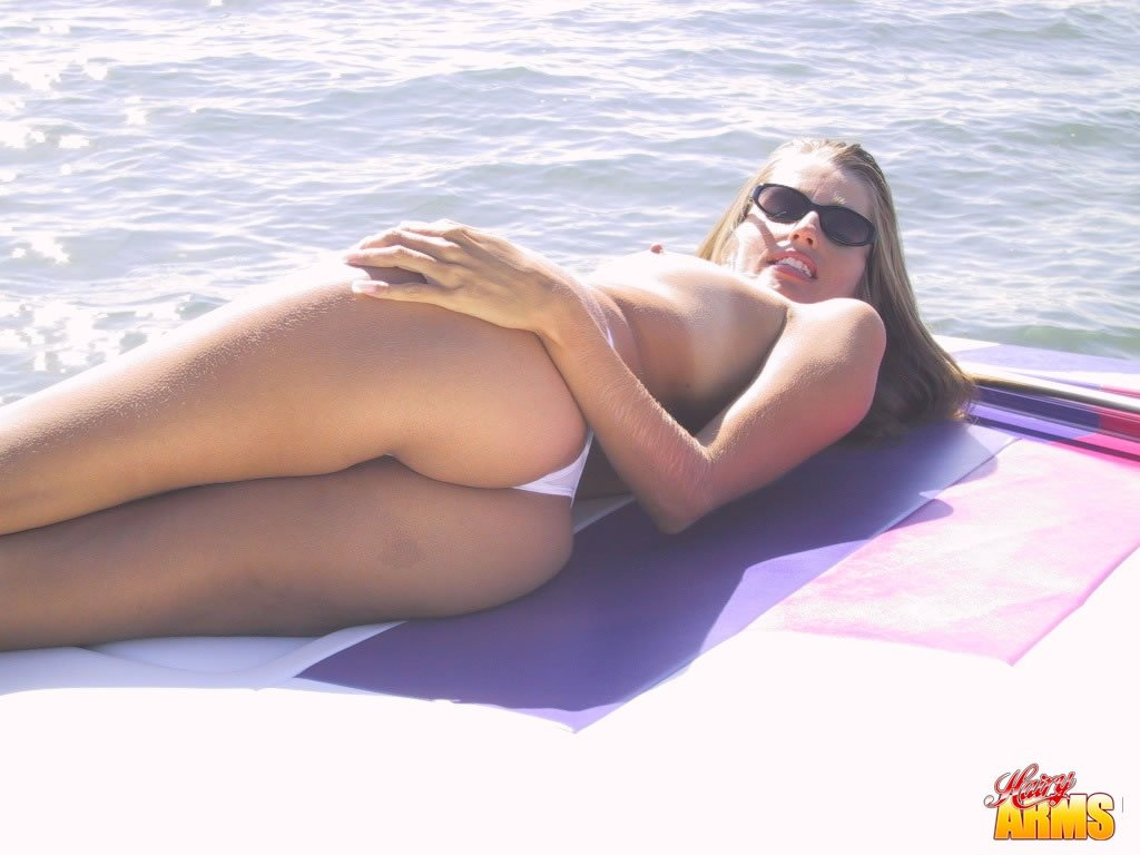 best of cuckold at the beach