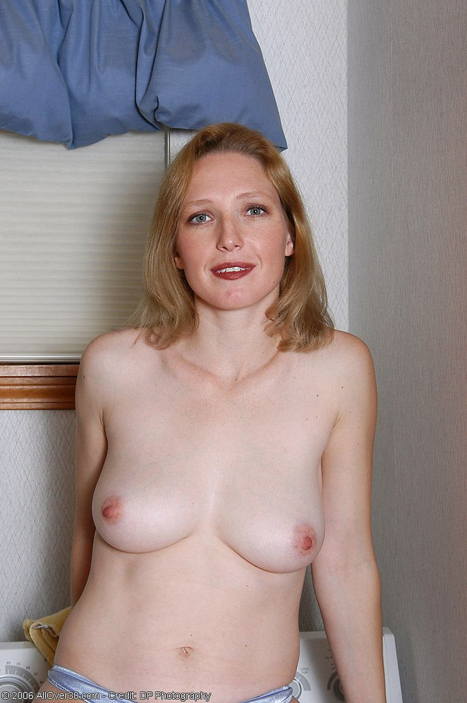 hot sex video chat
