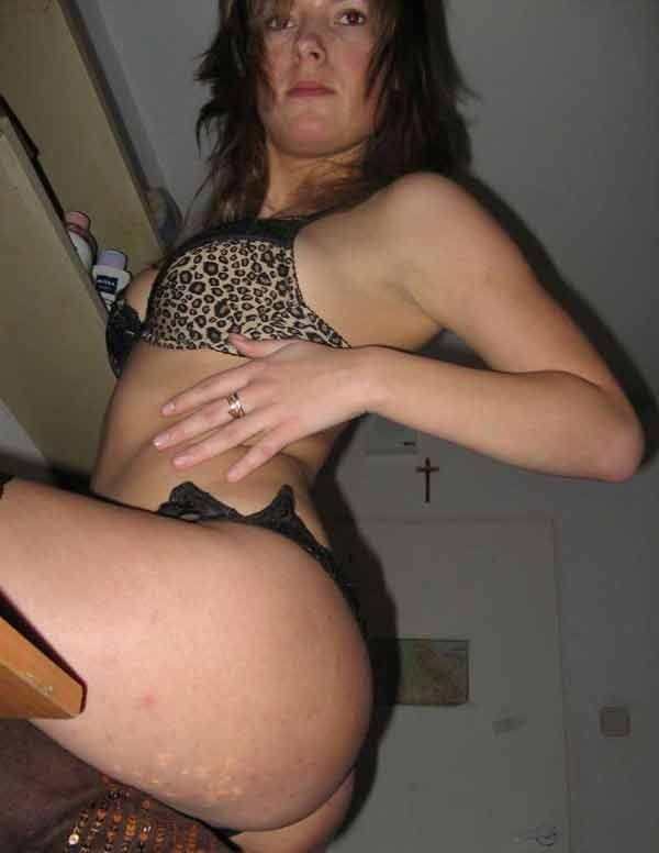 Big porn milf wife cheat