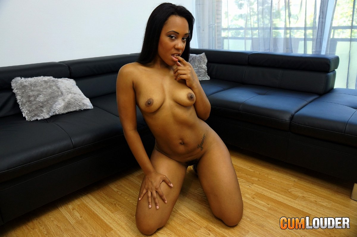 Nikojin    reccomend Britney Holds a Vibrator on her Clit and Cums