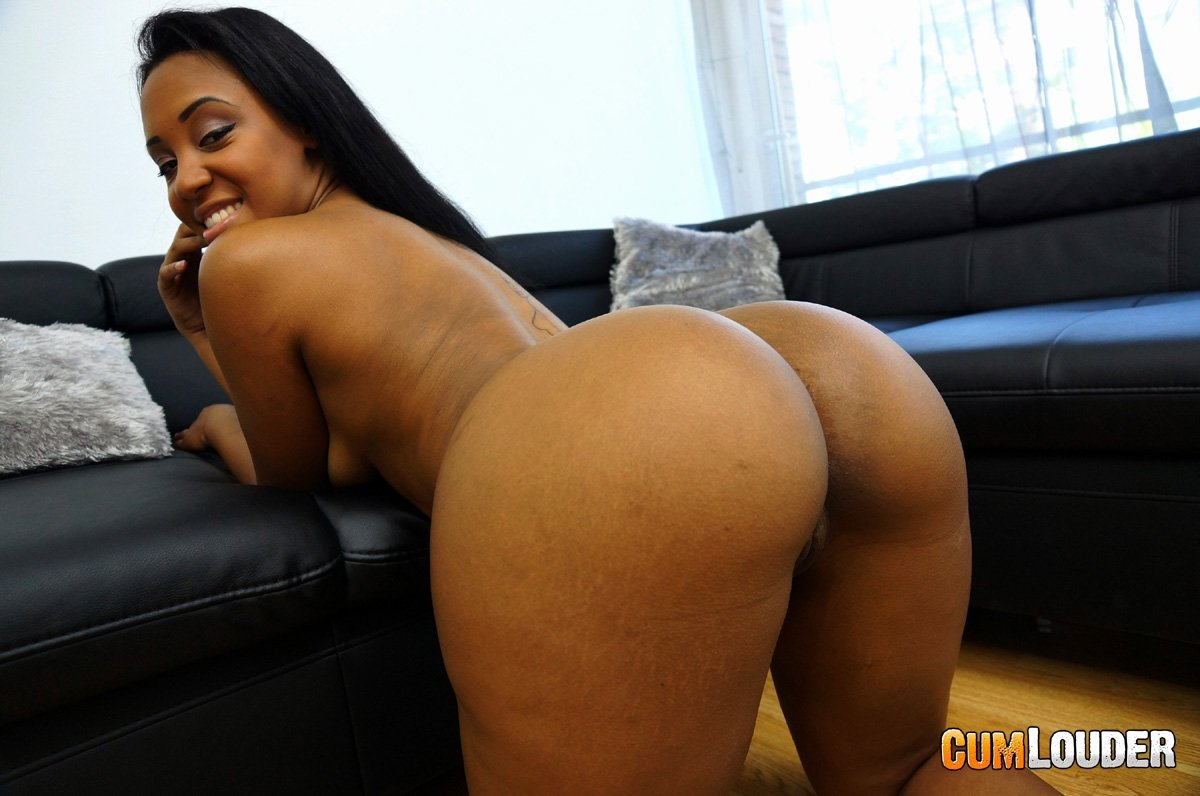 casting couch hot sex