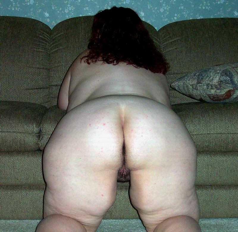 naked older wife pics