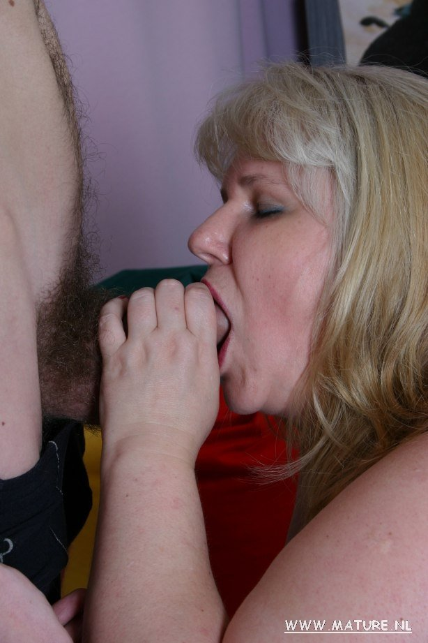 Free Fat Mature Galleries 57