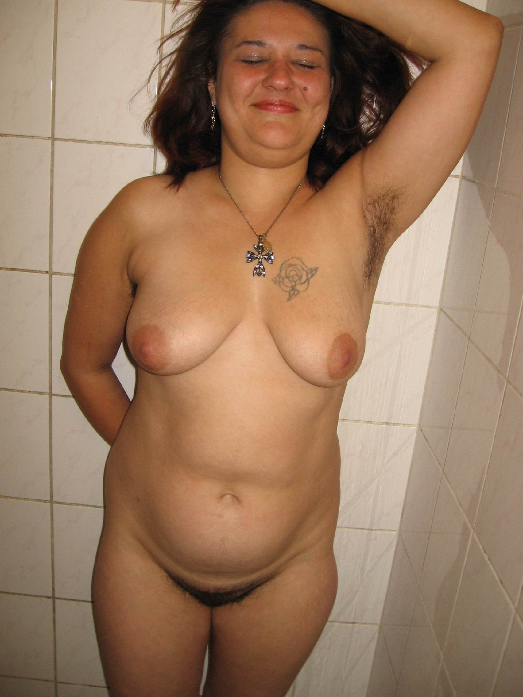 best of bbw facesitting and smothering