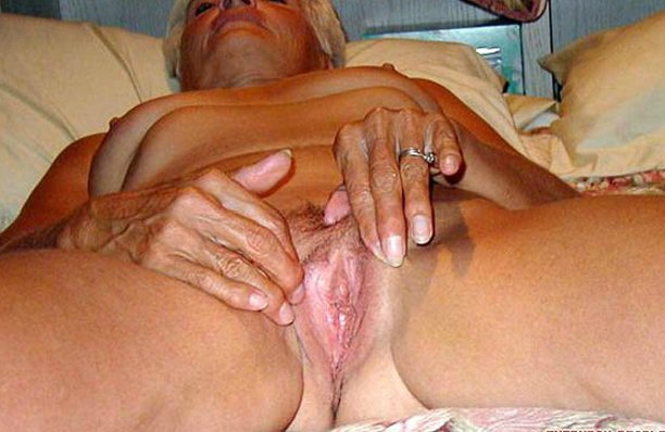 Blonde swinger wife