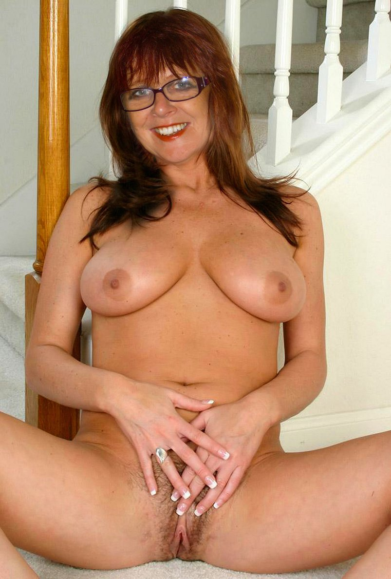 old lesbians xvideos