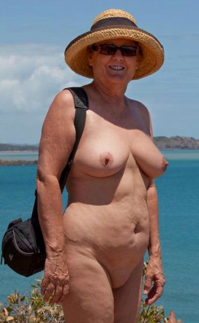 best of super hot mature milf