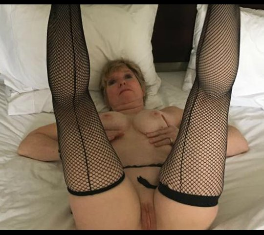 drunk moms love sex mature amature nude pictures