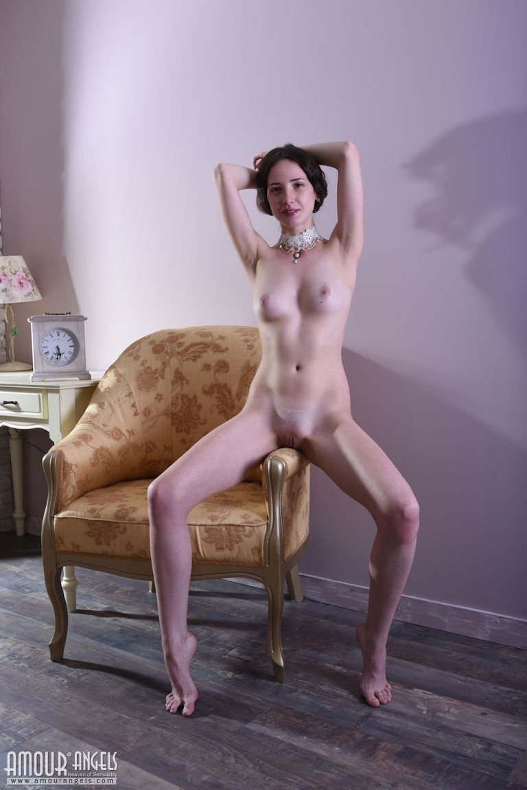 house wife hot xxx there
