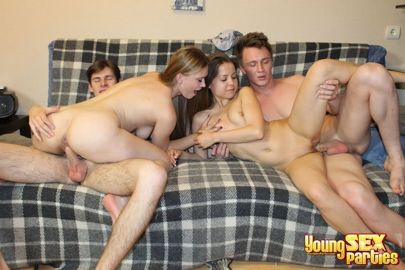 Youngsexparties sex gif #10