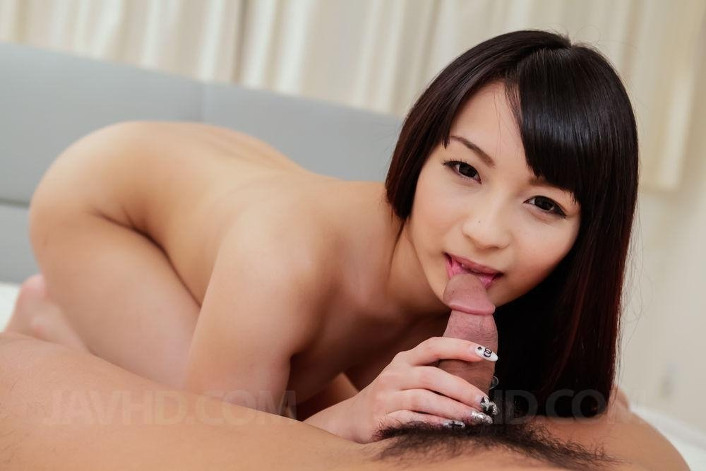China mother son sex video #1