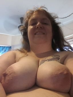 best of monster boobs free porn
