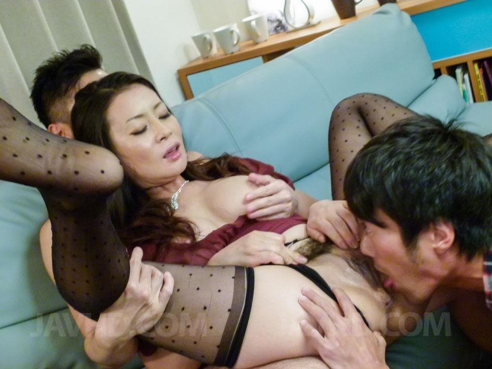 Miy hot wife fun places to have sex in public