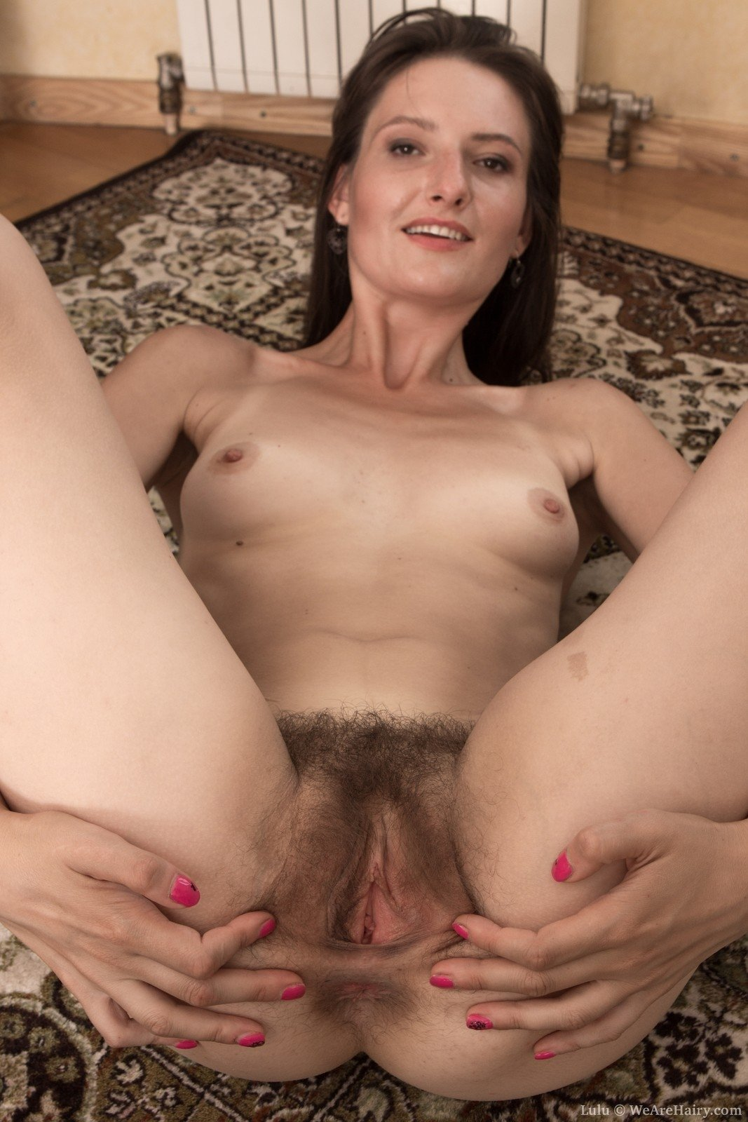 Stitch reccomended Used wife dripping multiple creampies