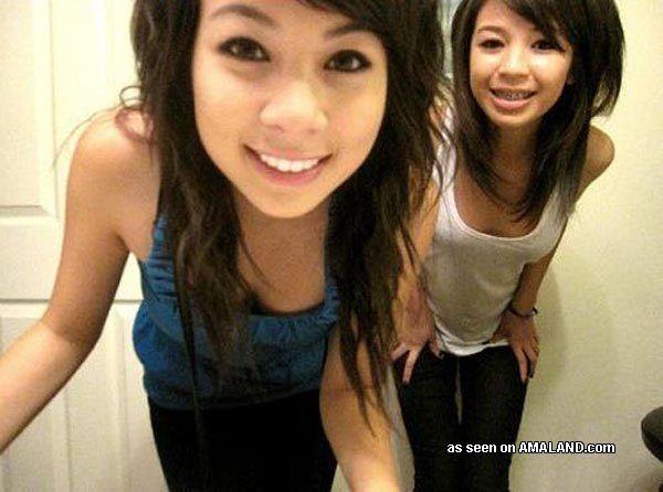kings-little-asian-girlfriends