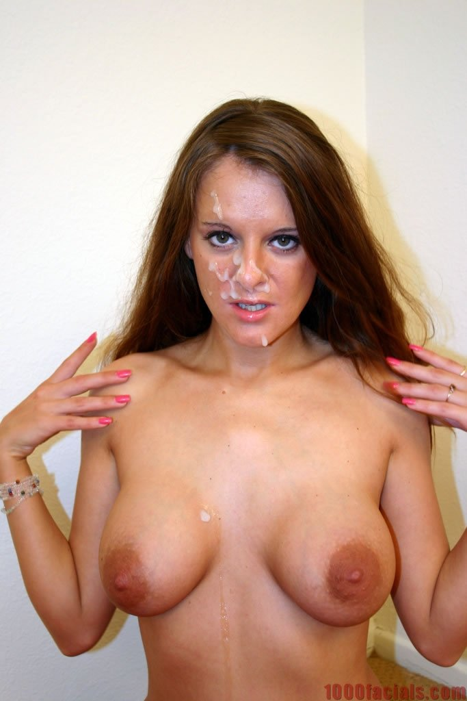nude latina girls tumblr add photo