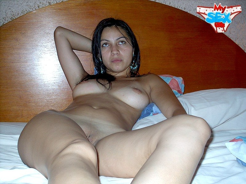 Sunny leone xxxxx video amateur Shc oolxxx