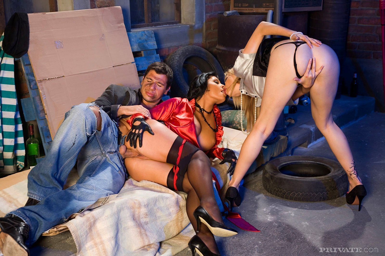 Dead drunk sex video clip granny in boots pictures