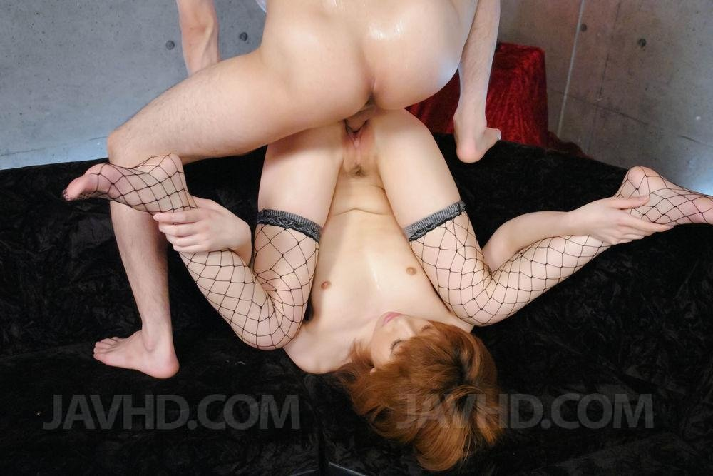 Wife fuck friend hisbund away japanese