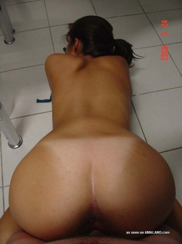 Akirn    reccomend old husband wife sex