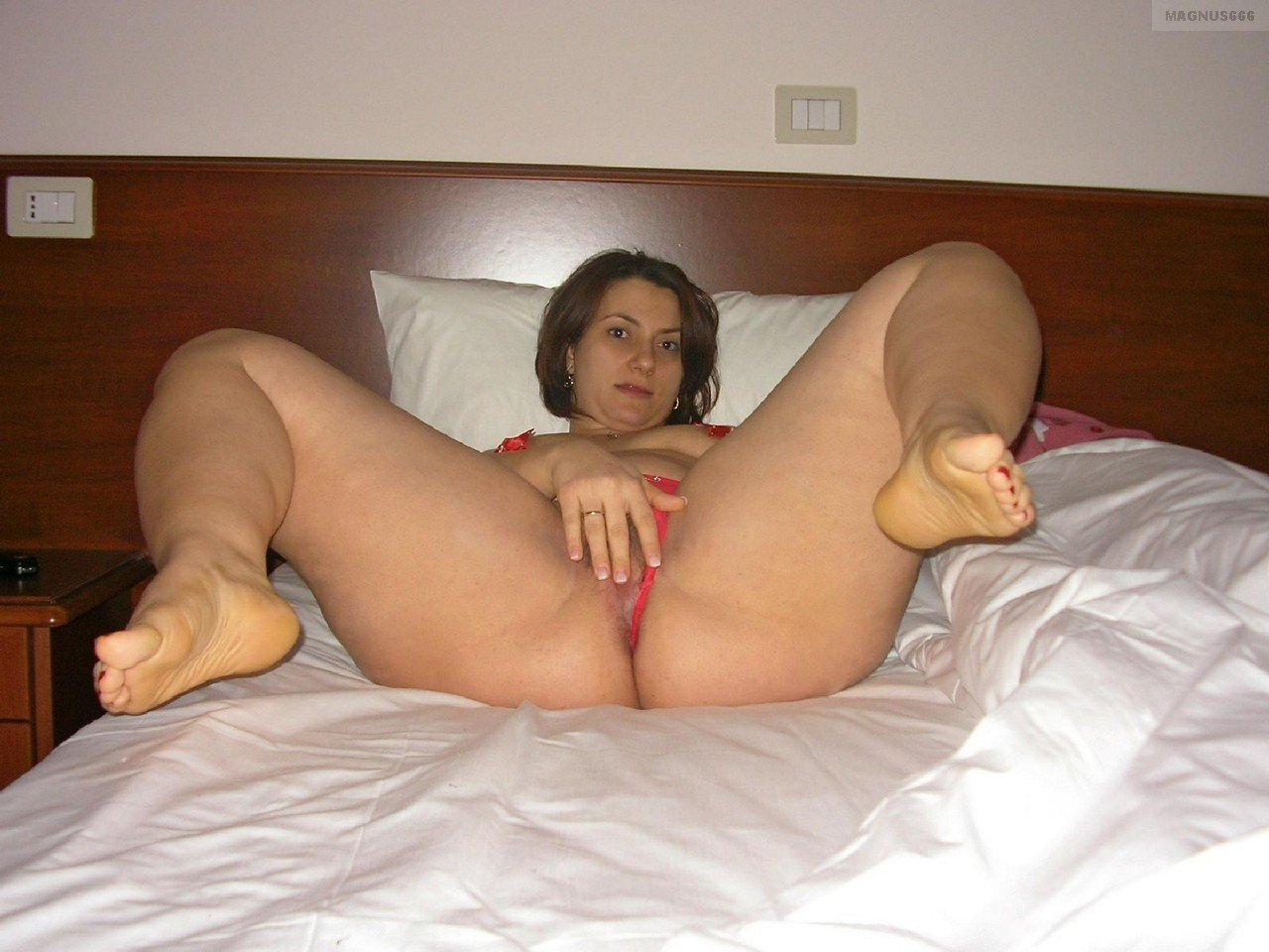 Boss fuck his wife Fucked from behind anal