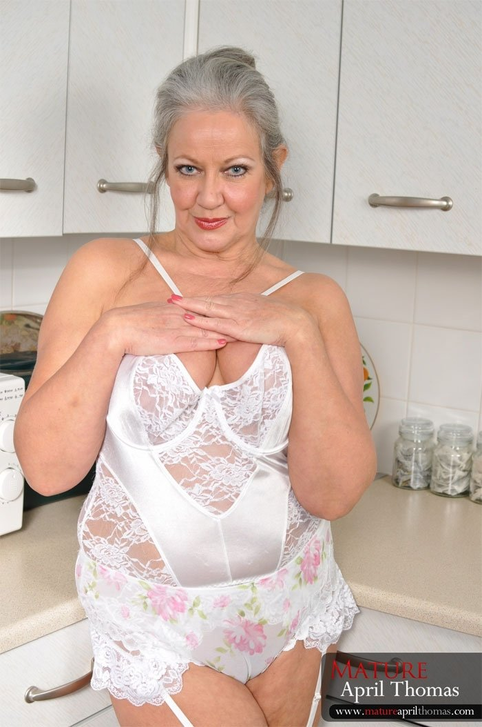 Tugis    reccomended most popular mature porn stars