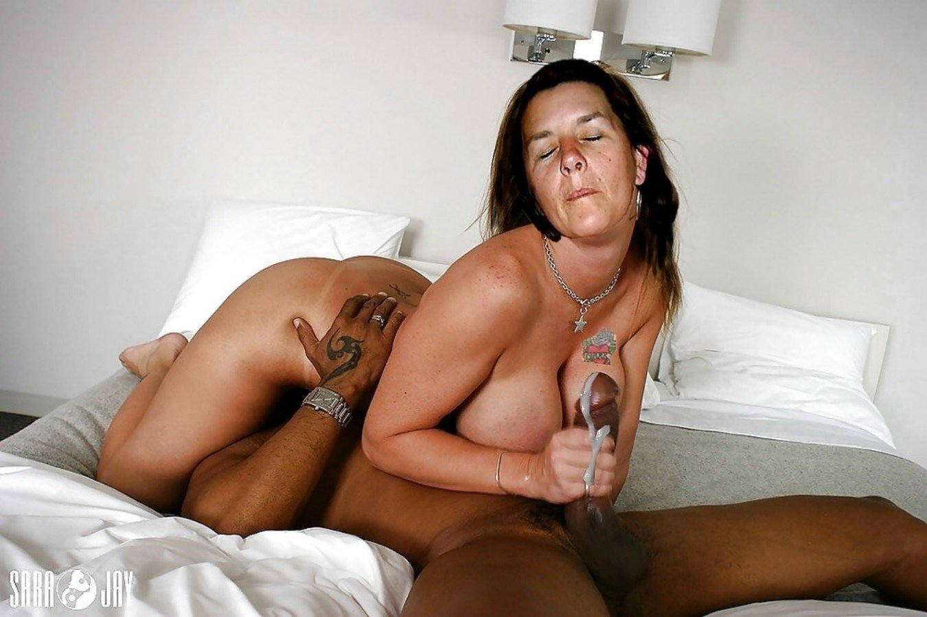 nude dildo riding