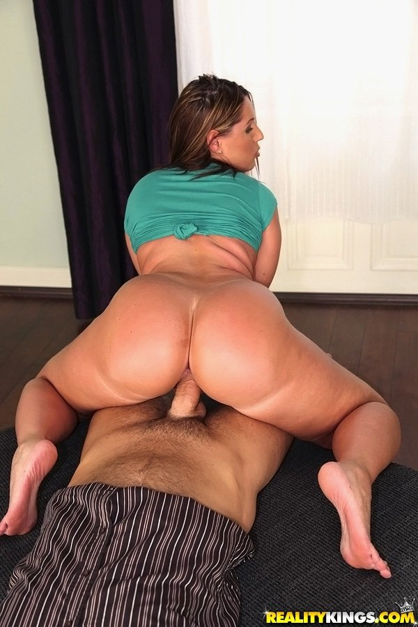 Wives fuck husband watch