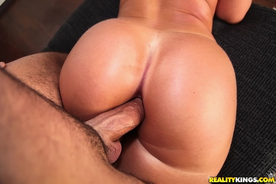 free live porn video chat