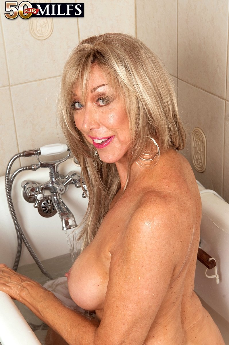 best of russian mature judith anal