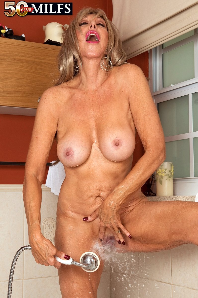 old and young lesbians mature add photo