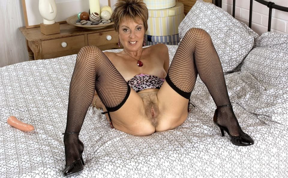 Sexy milf pic galleries #1