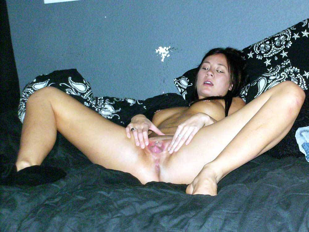 japanese vintage sex tube milf first time lesbian experience