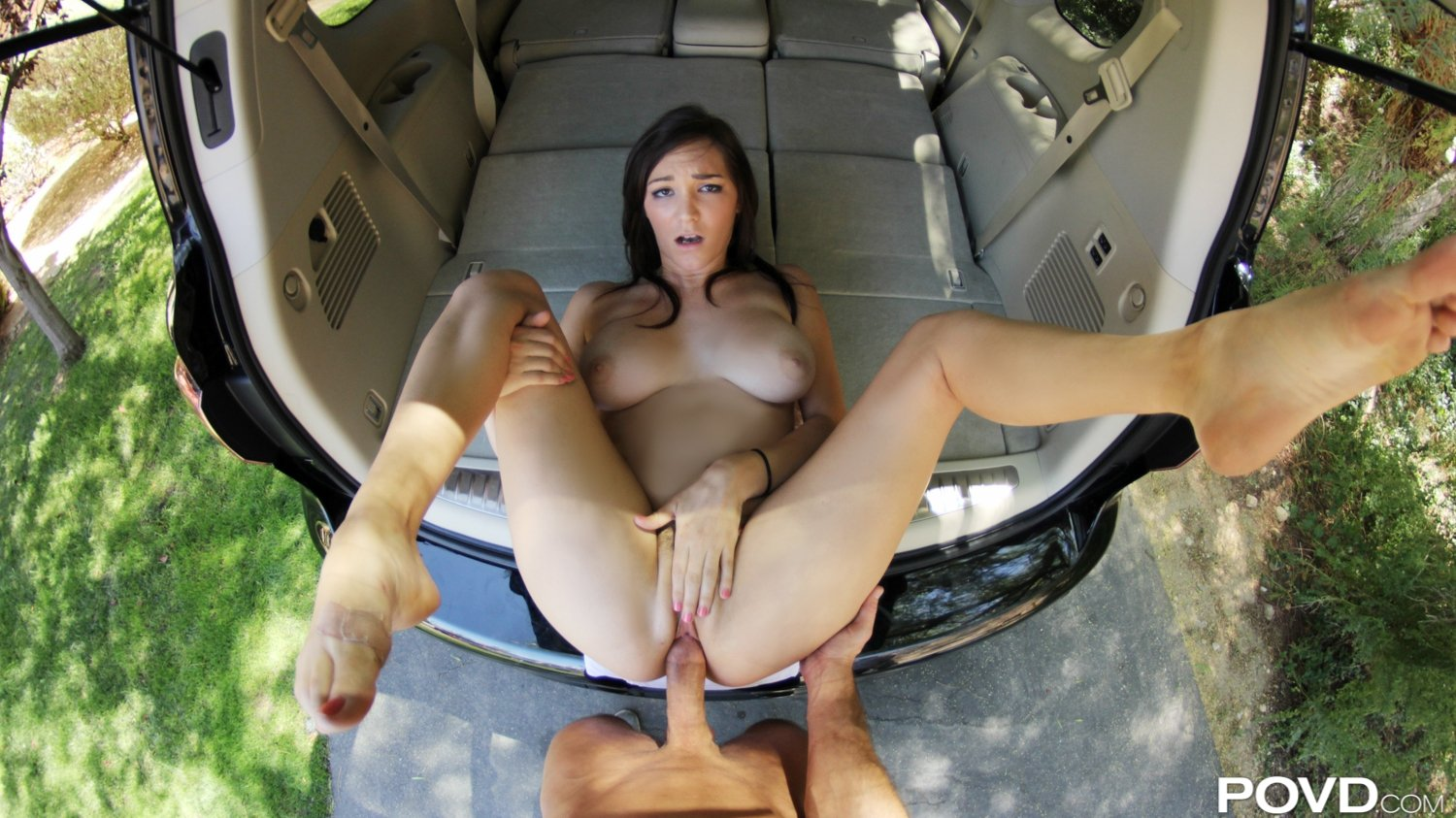 womenfatsex ebony xxx videos download